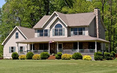 Ball-Ground-Georgia-home-for-sale-ai